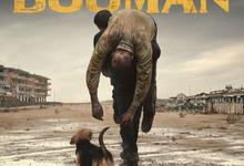 Cannes 2018, en compétition : «Dogman» de Matteo Garrone, plongée dans la Rome des années 1980