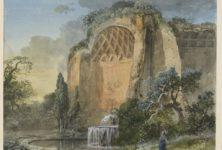 Rome s'installe à Liège à travers l'exposition «Viva Roma !»