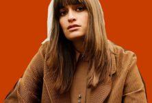 Clara Luciani : «J'ai envie de continuer sur cette lancée, il y a tellement de choses à écrire» [Bourges 2018, Interview]