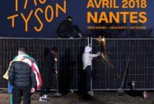 Une seconde édition du Paco Tyson qui a fait vibrer Nantes !
