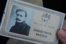 Insolite: les chasses au trésor de Paris