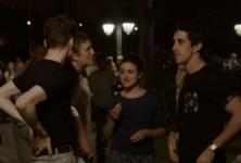Cannes 2018, ACID : «L'Amour debout» de Michaël Dacheux, confusion d'aventures parisiennes