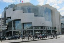 Incident technique à l'Opéra Bastille : poursuite des réparations