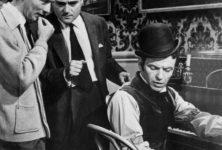 Mort de Michael Anderson, le réalisateur de «l'Âge de cristal»