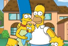 Record de longévité pour la série les Simpsons, accusée de racisme