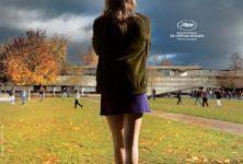 Critique de Simon Werner a disparu : un teen movie original et réussi