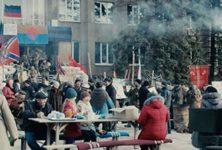 Cannes 2018 : la fureur du «Donbass» de Sergei Loznitsa à Un certain regard