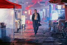 Cannes 2018 : «Un grand voyage dans la nuit», histoire de fantômes chinois avec un regard original