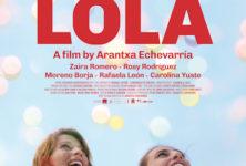 Cannes 2018, Quinzaine : « Carmen y Lola », récit d'un amour impossible entre deux gitanes