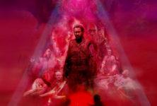 Cannes 2018, Quinzaine des réalisateurs : « Mandy », un délire WTF de série B à Z totalement assumé