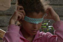 Cannes 2018 : «Samouni Road», le documentaire tragique et rigoureux de Stefano Savona à la Quinzaine
