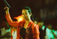 Cannes 2018, en compétition : «Les Eternels», ou le polar dramatique selon Jia Zhang-ke