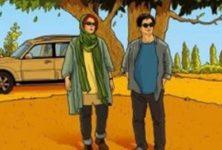 Cannes 2018, en compétition : «Trois visages», un film touchant et cohérent de Jafar Panahi