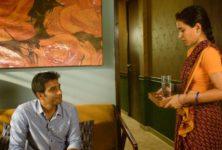 Cannes 2018, Semaine de la Critique : «Monsieur» («Sir»), Deux êtres amoureux, séparés par le mur des classes sociales en Inde