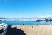 Cannes, jour 8 : Lars Von Trier, même pas peur