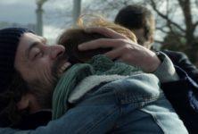 Cannes 2018, Semaine de la critique : «Nos batailles», le portrait émouvant d'un père tiraillé entre vie de famille et travail