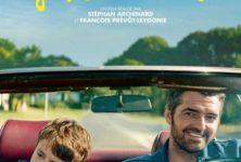 [Critique] du film « Monsieur Je sais Tout » Mettre en lumière l'autisme Asperger