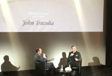 Cannes, jour 9 : Garrone et Chang-dong, sacre à la Semaine de la Critique et rendez-vous avec Travolta
