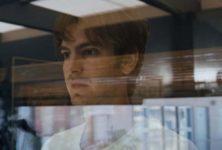 Cannes 2018, en compétition : «Under The Silver Lake», les rêveries d'un chômeur solitaire