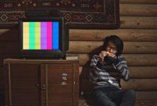 Cannes 2018, Acid : le huis clos oppressant de «Bad bad winter», reflet d'une éthique mise à mal au Kazakhstan