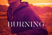 Cannes 2018, compétition : «Burning», brûlant trio par le Sud-Coréen Lee Chang-dong