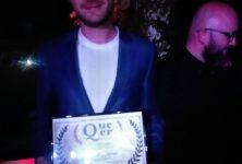 Cannes 2018: «Girl» de Lukas Dhont récompensé par la Queer Palm