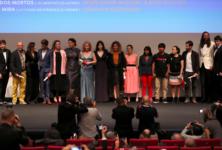 Cannes 2018, jour 11 : le palmarès d'Un certain regard, Vanessa Paradis réalisatrice porno et «Le poirier sauvage» de Ceylan