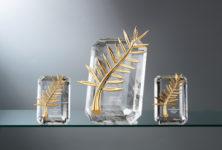 Cannes 2018 : Et le lauréat de la Palme d'or est…