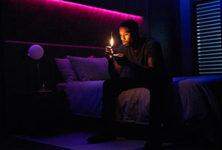 Cannes 2018 : «Fahrenheit 451», décevante adaptation de classique SF