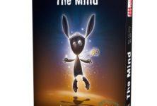 «The Mind» : esprit d'équipe [jeu de société]