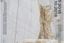 Danh Vo au CAPC de Bordeaux, une exposition qui ne laisse pas de marbre