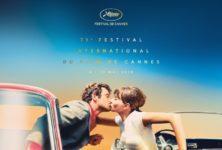 La rédaction cinéma de Toute La Culture revient sur «son» Cannes 2018