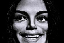 Michael Jackson nous a bien bernés