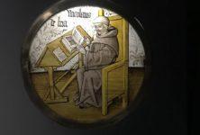 «Savants et Croyants» au Musée des Antiquités de Rouen, une exposition majeure sur la vie des juifs au Moyen-Age
