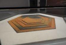 Les finalistes du Belgian Art Prize retirés de la liste