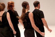 La rage sans retour de Katerina Andreou ouvre June Events
