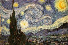 Un Van Gogh vendu aux enchères à plus de 7 millions d'euros