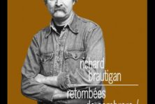 « Retombées de sombrero/Un privé à Babylone » de Richard Brautigan : rire pour déconstruire les lieux communs