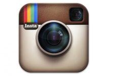 Bientôt des vidéos d'une heure sur Instagram ?
