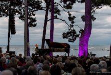 Le Cap Ferret Music Festival du 7 au 13 juillet