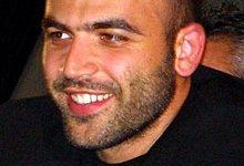 Roberto Saviano répond au ministre de l'Intérieur italien qui menace de lever sa protection policière