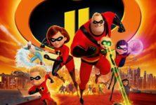 «Les Indestructibles 2» : Le nouveau Disney/Pixar surpasse son modèle