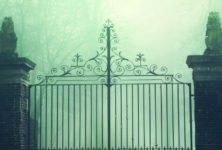 « Bleak House » de Charles Dickens : La Maison d'Âpre-Vent