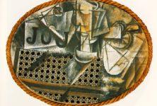 Picasso sous toutes les coutures au Musée Fabre de Montpellier