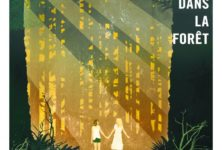 Dans la forêt, le roman sidérant de Jean Hegland