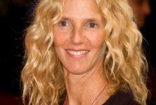 Le Festival du cinéma américain de Deauville a dévoilé son jury : Sandrine Kiberlain présidente du festival