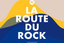 Gagnez 2×1 pass 3 jours pour La Route du Rock