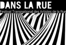 [CDLR] A Chalon Dans La Rue, une programmation IN convaincante!