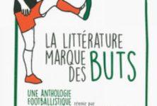 Coupe du Monde 2018 : 5 livres à lire de toute urgence pour prolonger l'ambiance foot