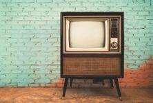 Média : Internet va-t-il supplanter la télévision ?